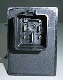 Реле свічок напруження на Renault Trafic 1.9 dCi / 2.5 dCi (135 к. с.) з 2001... Expert Line (Польща), MG 3228, фото 3
