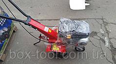 Культиватор бензиновый Expert HSD1G-45
