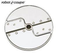Диск для овощерезки Robot Coupe 28195