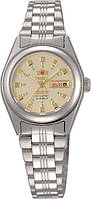 Женские часы Orient FNQ1X003C