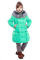 Куртка зимняя украинского производителя