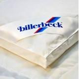 Домашний текстиль (одеяла, постельное белье, подушки, пледы) Billerbek