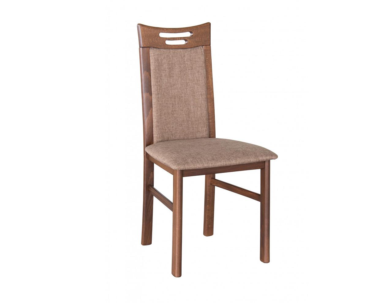Кресло Юлия Мебель-сервис
