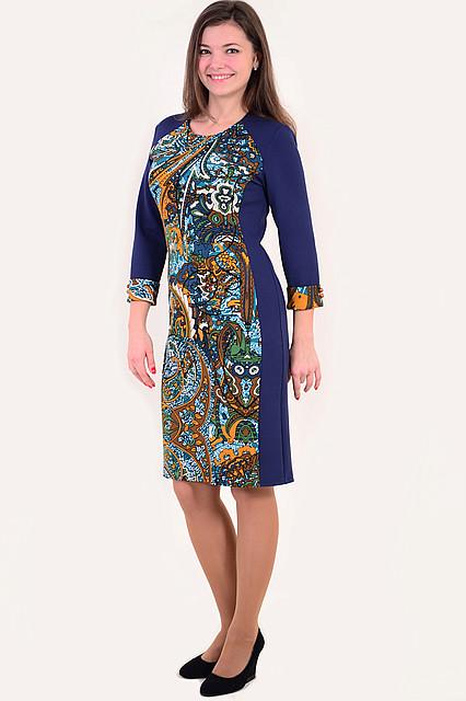 729db3afc5b Платье женское