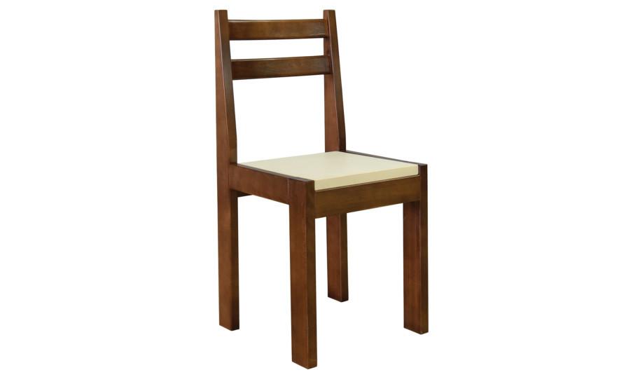 Кресло Твист 2шт Мебель-сервис