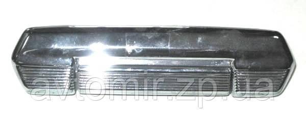 Ручка двери Ваз 2101,2102,2103,2106 наружная задняя правая ДААЗ