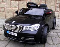 Eлектромобіль CABRIO B4 на акумулятор+пульт+MP3