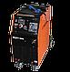 Полуавтомат ПДГУ-500, инвертор, фото 2