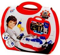 Детский набор инструментов MJX700H