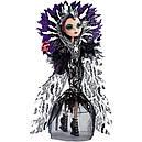 Кукла Ever After High Рэйвен Куин (Raven Queen) из серии Royally Школа Долго и Счастливо, фото 2