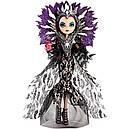Кукла Ever After High Рэйвен Куин (Raven Queen) из серии Royally Школа Долго и Счастливо, фото 4