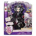 Кукла Ever After High Рэйвен Куин (Raven Queen) из серии Royally Школа Долго и Счастливо, фото 5