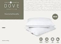 Пуховая подушка 50х70 Penelope DOVE