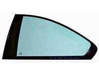 Стекло в кузов лев жабра зад купе BMW 3 E46