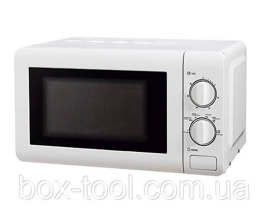 Grunhelm 20MX60-L Микроволновая печь , фото 2
