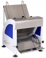 Хлеборезательная машина настольная FROSTY CG-37