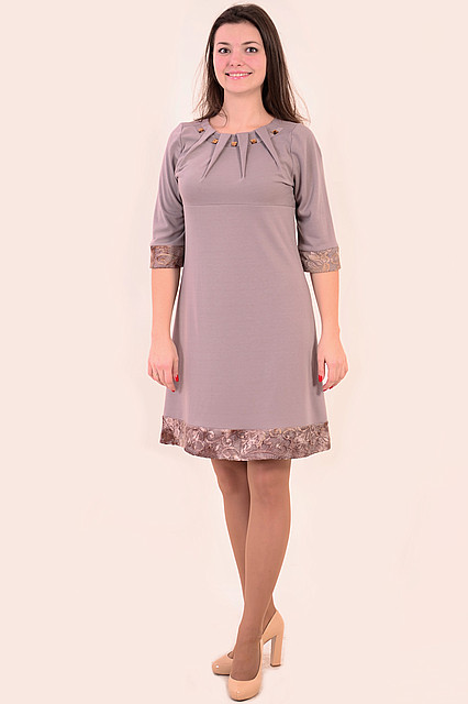 Сукня жіноча 709