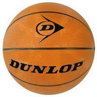 Мяч для баскетбола Dunlop YU Size 7 (120-4)