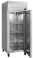 Шкаф морозильный TEFCOLD-RF710