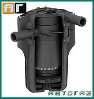 Alex Ultra 360°  фільтр газу (LPG) тонкого очищення