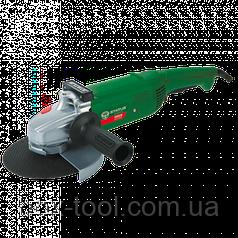 Угловая шлифовальная машина STATUS SA150