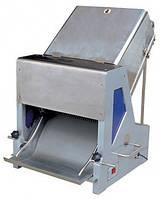 Хлеборезательная машина настольная FROSTY TR-12