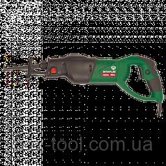 Пила сабельная STATUS RS850