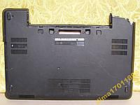 Нижняя часть корпуса Dell e5440