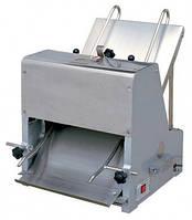 Хлеборезательная машина настольная FROSTY TR-350A