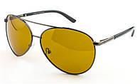 Водительские очки и очки антифары LORIS Поляризованные