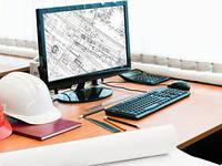 Проектирование структурированной кабельной системы