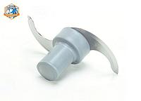 Для куттера Robot Coupe R301 нож 27286