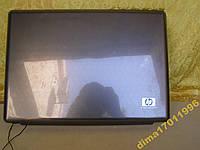 Крышка матрицы ноутбука  hp pavilion  dv7-1190er