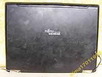 Крышка матрицы Fujitsu siemens v3205