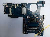 Материнская плата Samsung 300E (Нерабочая)ba41-02206a
