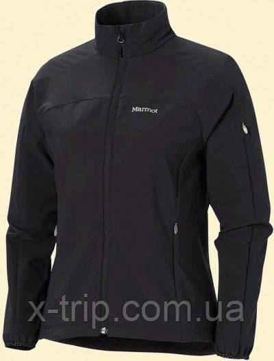 Куртка софтшелл Marmot Women's Tempo Jacket 85340