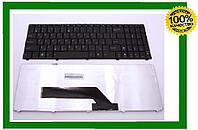 Клавиатура MP-07G73US-5283, NSK-UGQ01