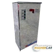 Мийка самообслуговування (моноблок) WasherCAR