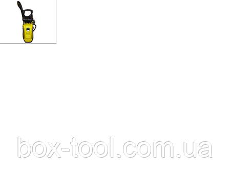 Мойка высокого давления Katar 170 B, фото 2