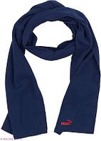 ШАРФ PUMA SNOW FLEECE SCARF