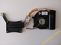 Система охлаждения Dell Latitude E6420