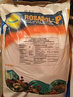 ROSASOL-P 15-45-10+ME 25кг, микроудобрение