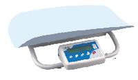 Весы электронные для новорожденных WLC 6/20D