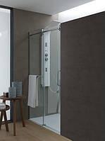 Отдельная душевая дверца левая Kolpa-San Virgo TV2D/S 120 L 507031