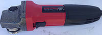 Болгарка Ижмаш INDUSTRIALLINE SU -1000 125 мм