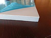 Сендвич панель для откосов 10 мм односторонняя