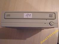 Привод Samsung DVD-ROM drive SH-D162