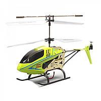 Syma GYRO S8 Celerity вертолет на инфракрасном управлении