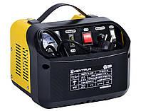 Зарядное устройство Кентавр ЗП-210НП, фото 1