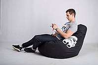 Кресло-мешок Stormtrooper